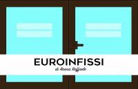 Euroifissi Di Arona Raffaele (Porto Sant'elpidio) logo